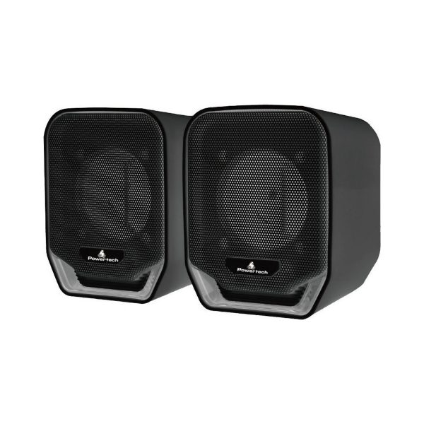 main powertech speaker
