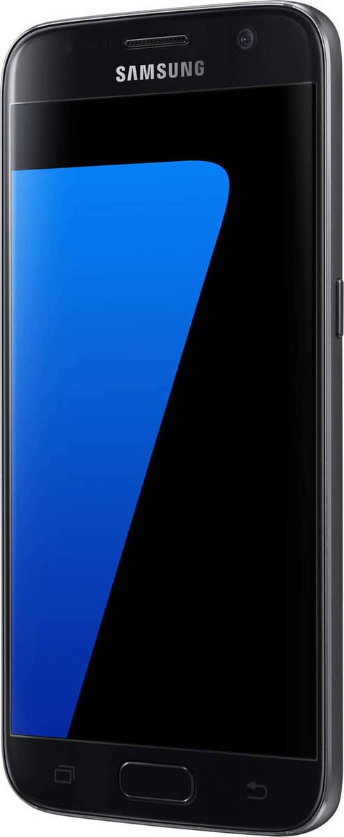 s7 black 2