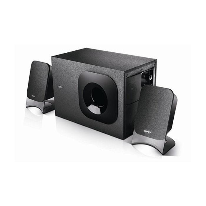 Speaker Edifier M1370