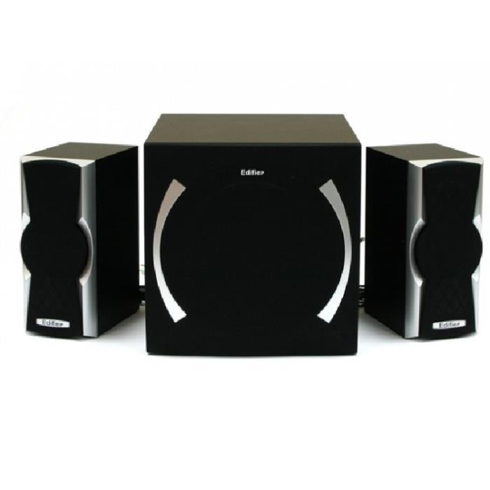 Speaker Edifier XM6BT