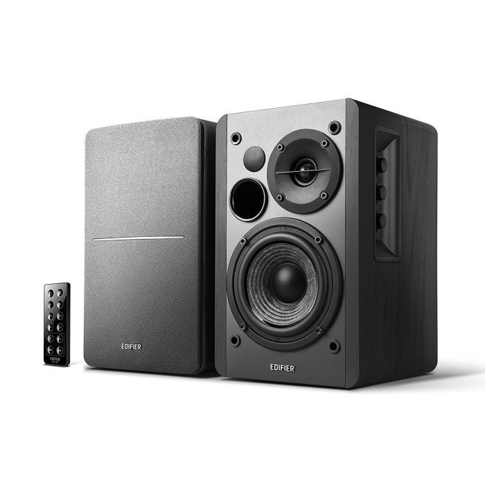Speaker Edifier R1280DB Black