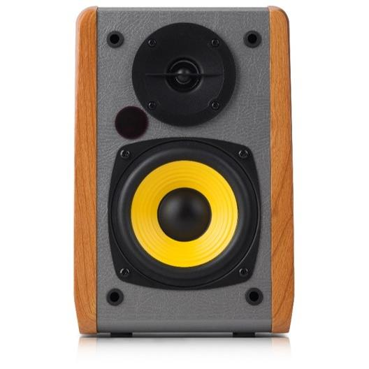 Speaker Edifier R1010BT Brown