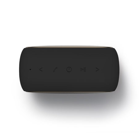 Speaker BT Edifier MP255 Black