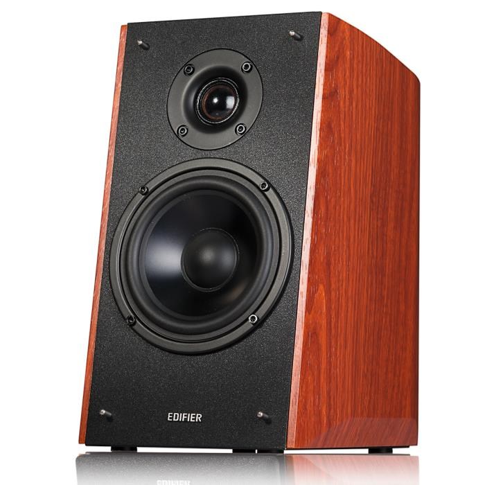 Speaker Edifier R2000DB Brown