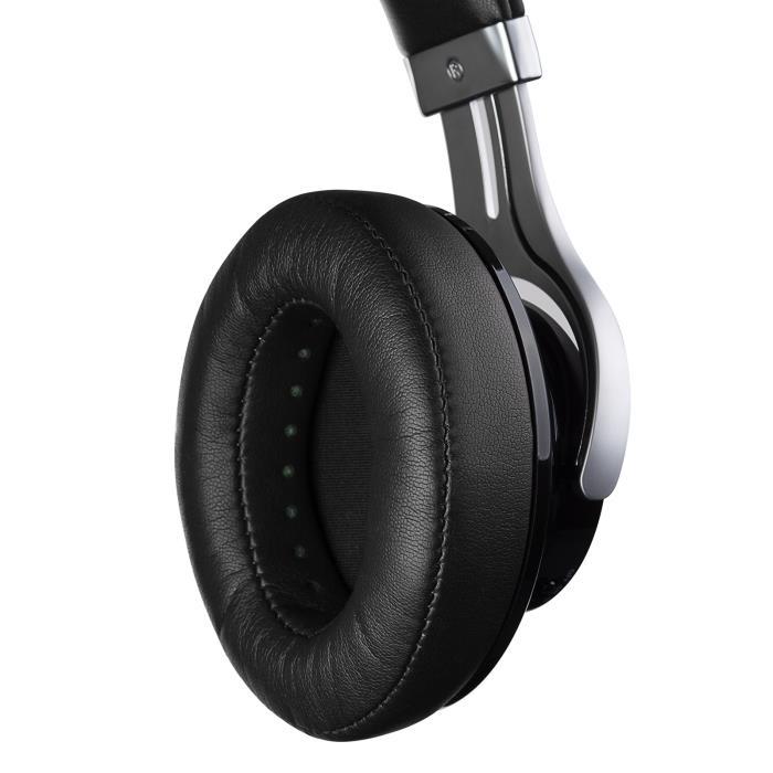 Headphones Edifier W855BT