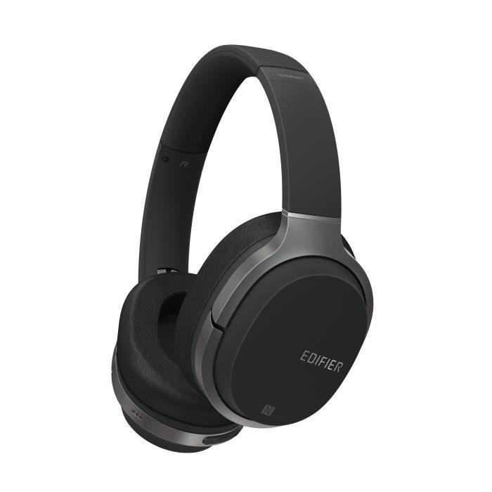 Headphones Edifier W830BT Κ