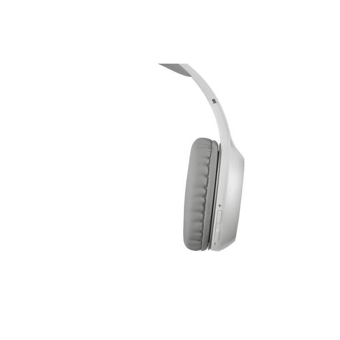 Headphones Edifier W800BT W