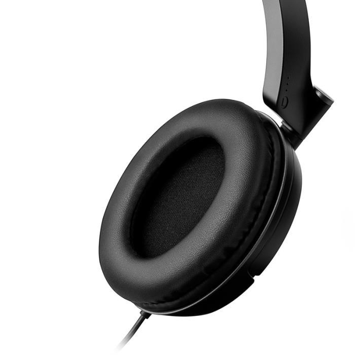 Headphones Edifier P841