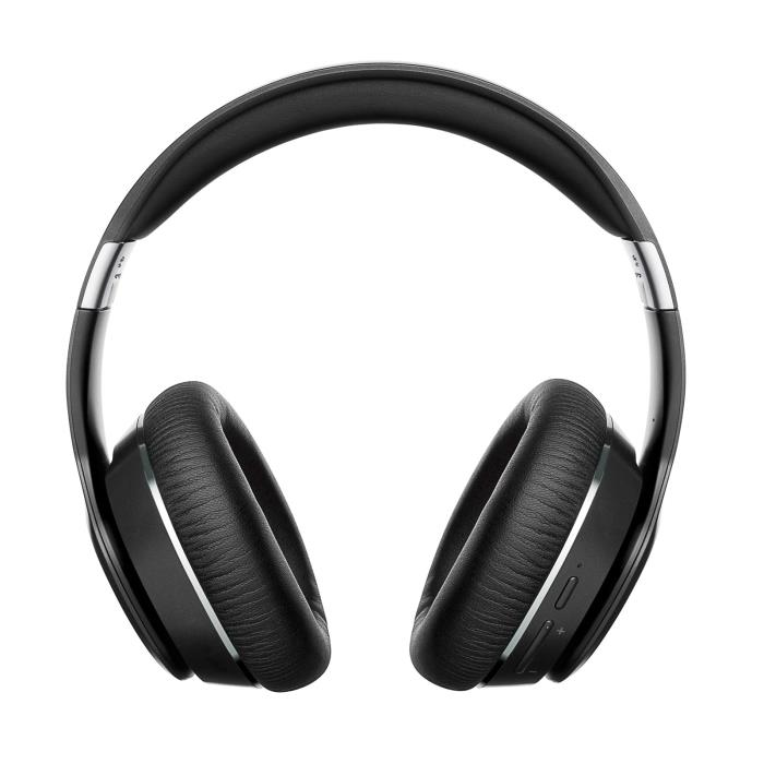 Headphones Edifier W820BT K