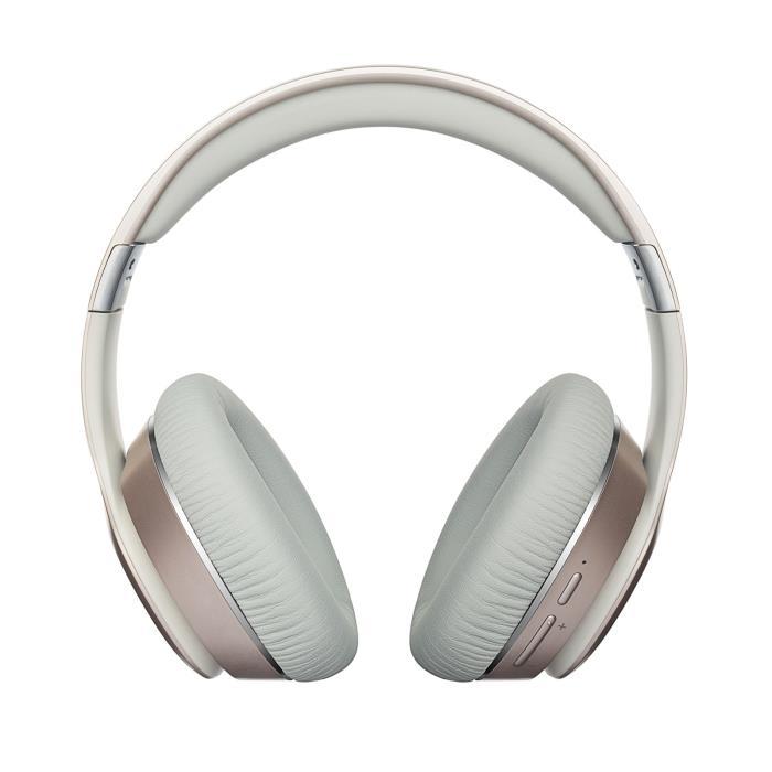 Headphones Edifier W820BT G