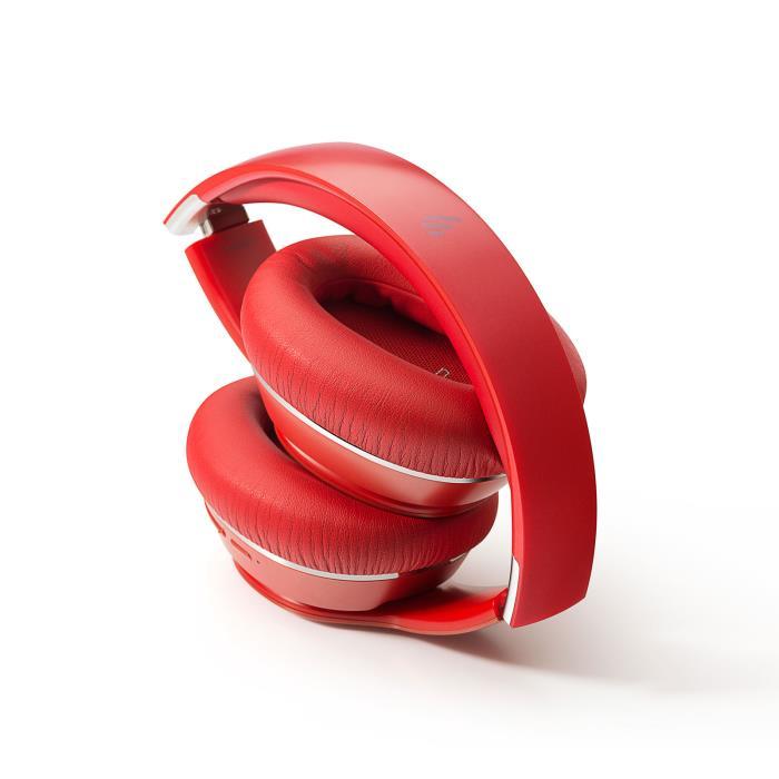 Headphones Edifier W820BT R