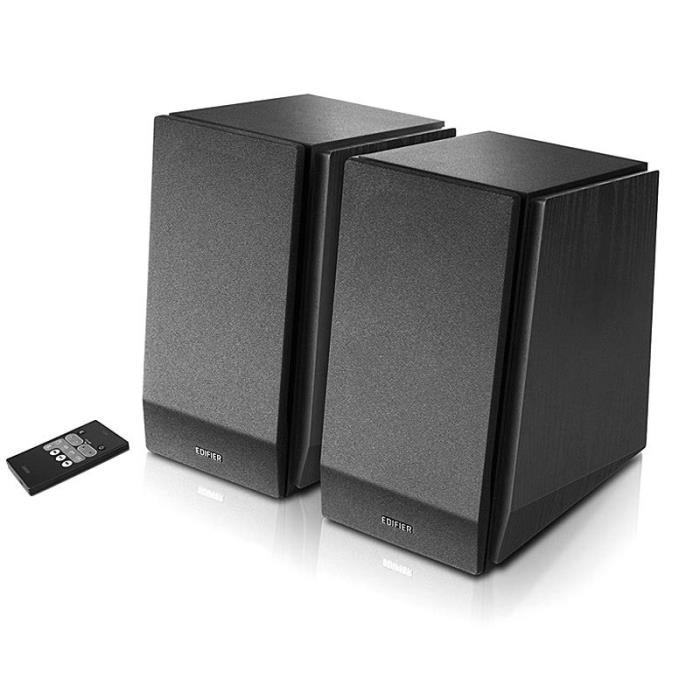 Speaker Edifier R1850DB Black