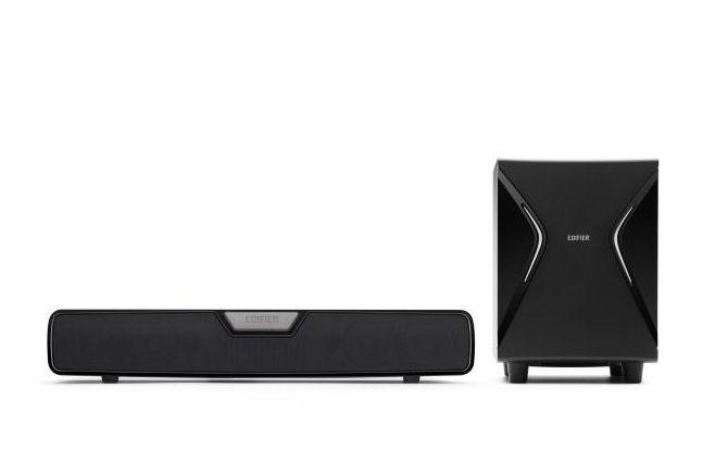 Speaker Edifier RGB G7000