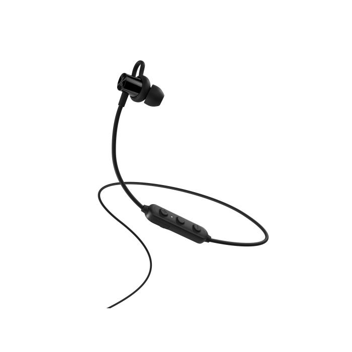 Earphone Edifier BT W200BT SE Black