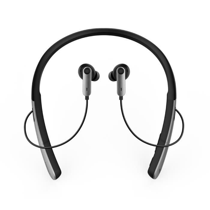 Earphone Edifier BT W330NB ANC