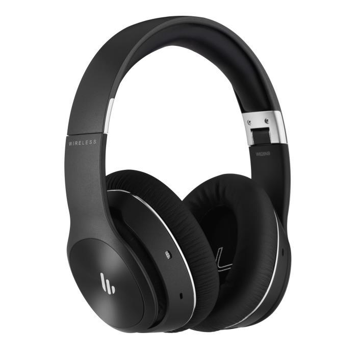 Headphones Edifier W828NB K ANC
