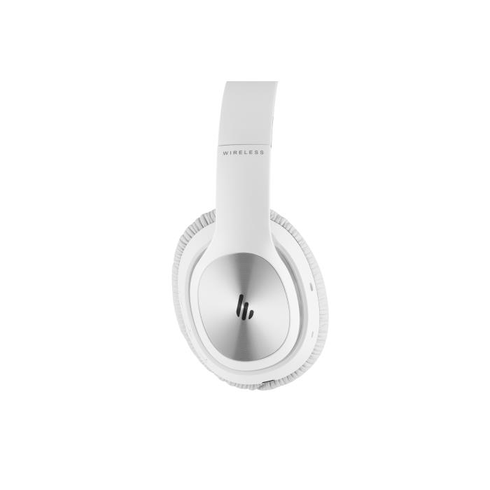 Headphones Edifier W828NB W ANC