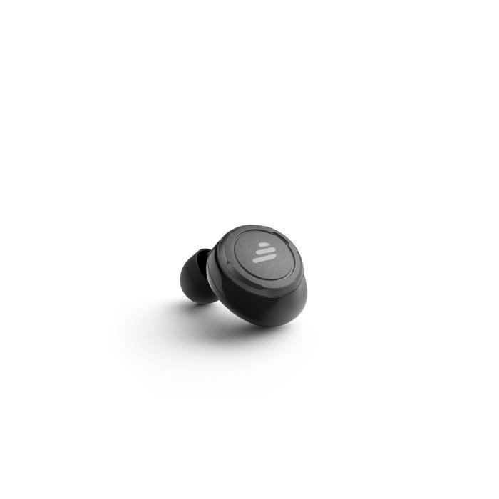 Earphone TWS Edifier BT TWS5