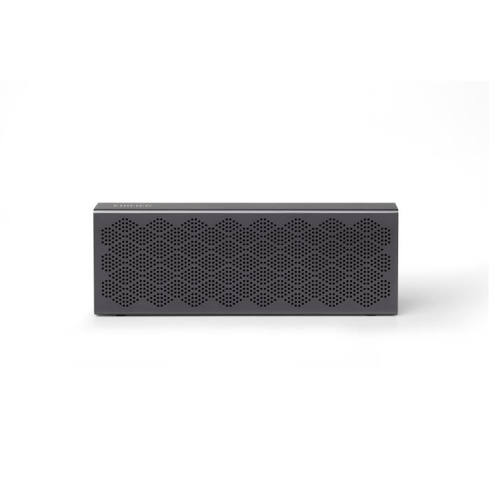 Speaker BT Edifier MP120 Iron Gray