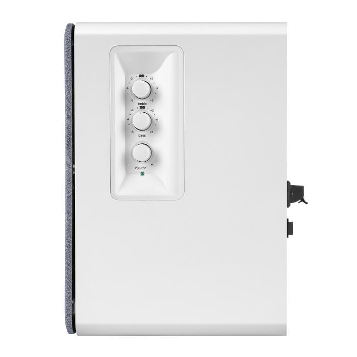 Speaker Edifier R1280T White