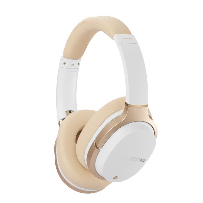 Headphones Edifier W830BT W