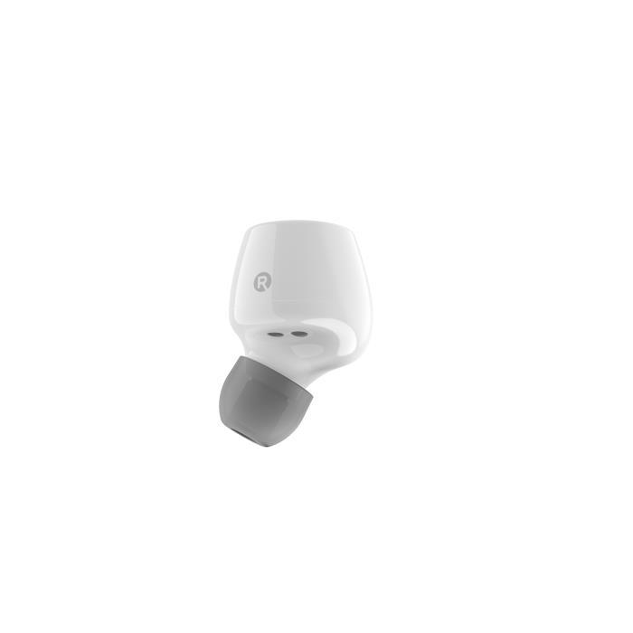 Earphone TWS Edifier BT TWS1 White