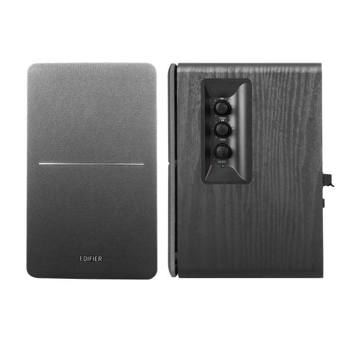 Speaker Edifier R1280T Black