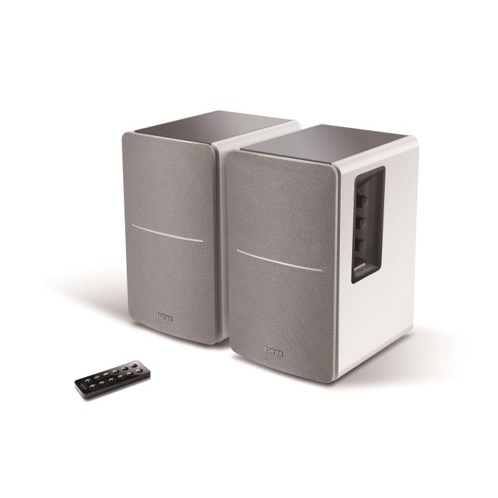 Speaker Edifier R1280DB White/Silver