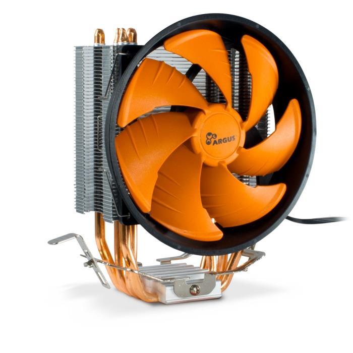 CPU Cooler Argus SU-210