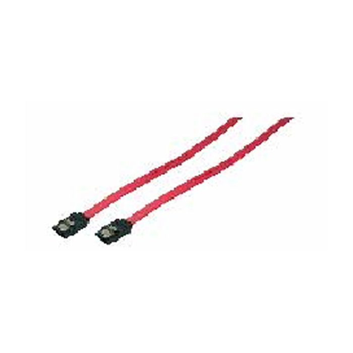 Cable S-ATA M/M 0.30m Bulk Logilink CS0009