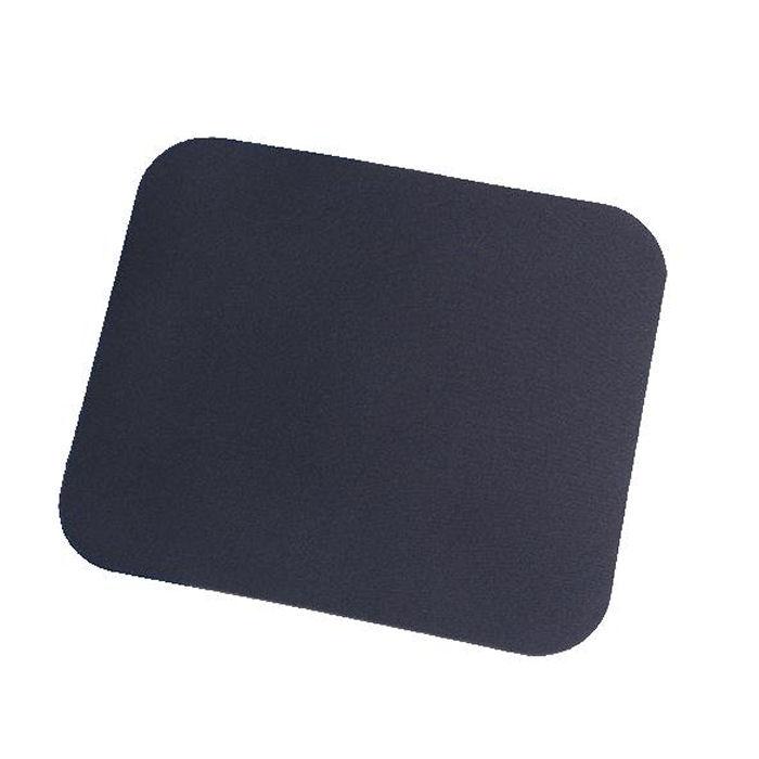 Mousepad LogiLink ID0096 Black