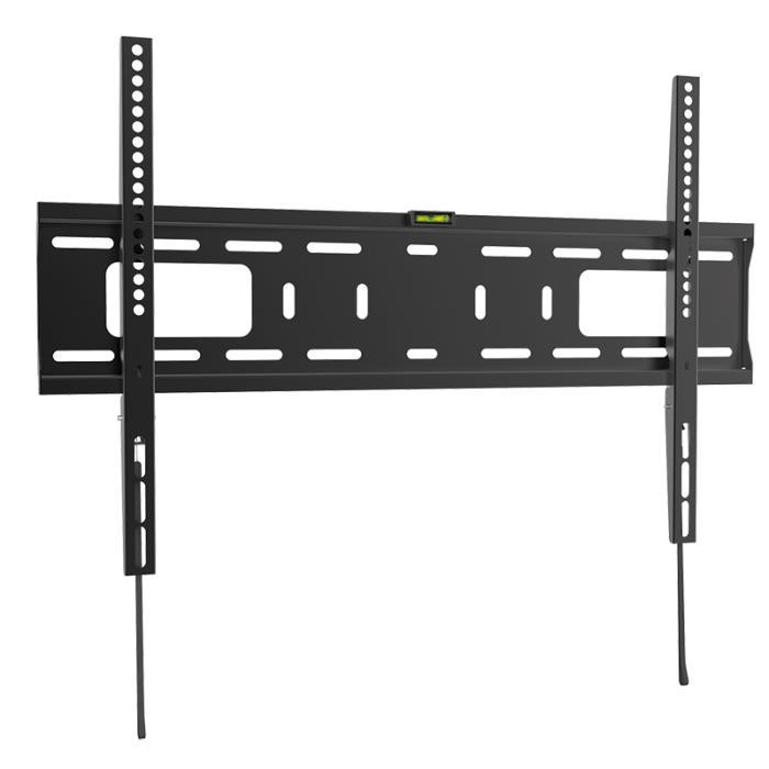 TV Bracket Logilink Fixed BP0017