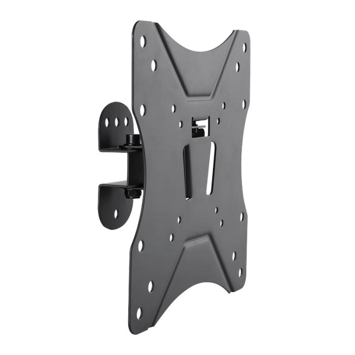 TV Bracket Logilink Tilt & Swivel BP0006