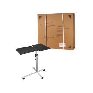 Projector Trolley 2-Stage Logilink BP0068