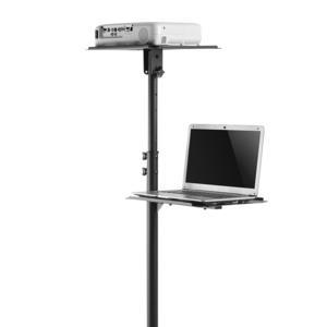 Projector/Laptop Trolley Logilink BP0069