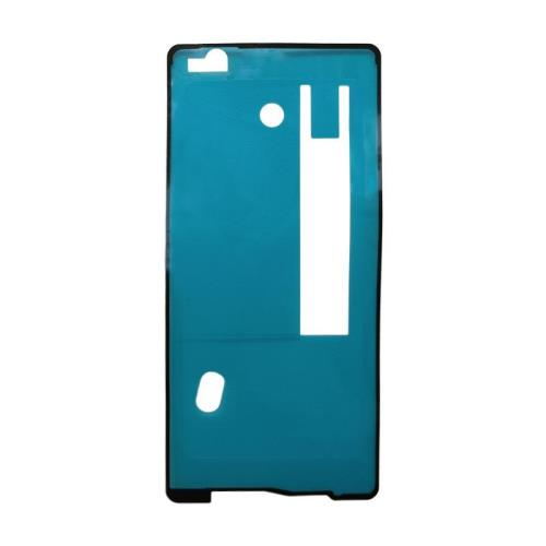Double Surface Tape Sony Xperia XZ2 Compact (Original)