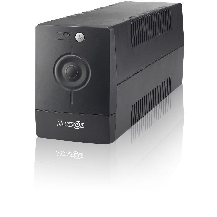 Ups 1100VA Power On AP-1100 V2.0