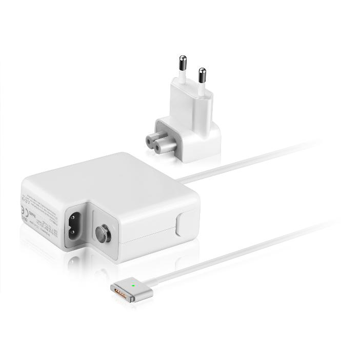Notebook Adaptor APPLE 60W 16.5V MAGSAFE 2