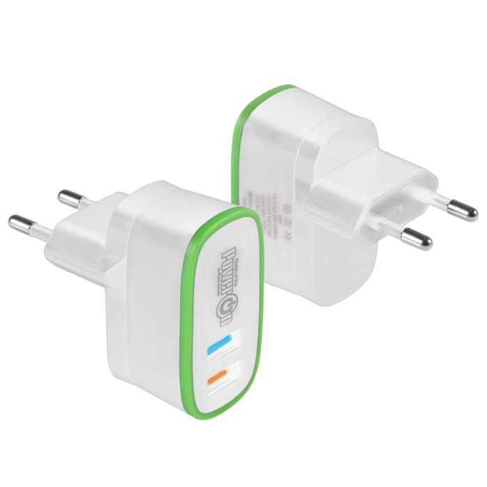 Charger Power On CH-35W V2.0