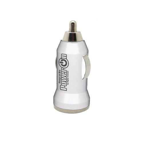 Car Charger Power On CH-15W V2.0