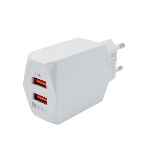 Quick Charger 3.0 Power On CH-85W
