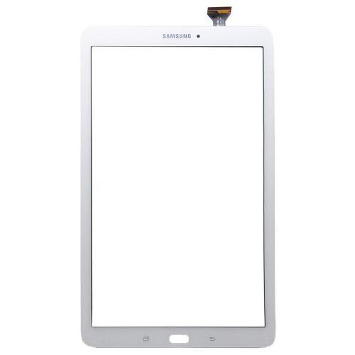 Touch Screen Samsung T560 Galaxy Tab E 9.6 Wi-Fi White (OEM)