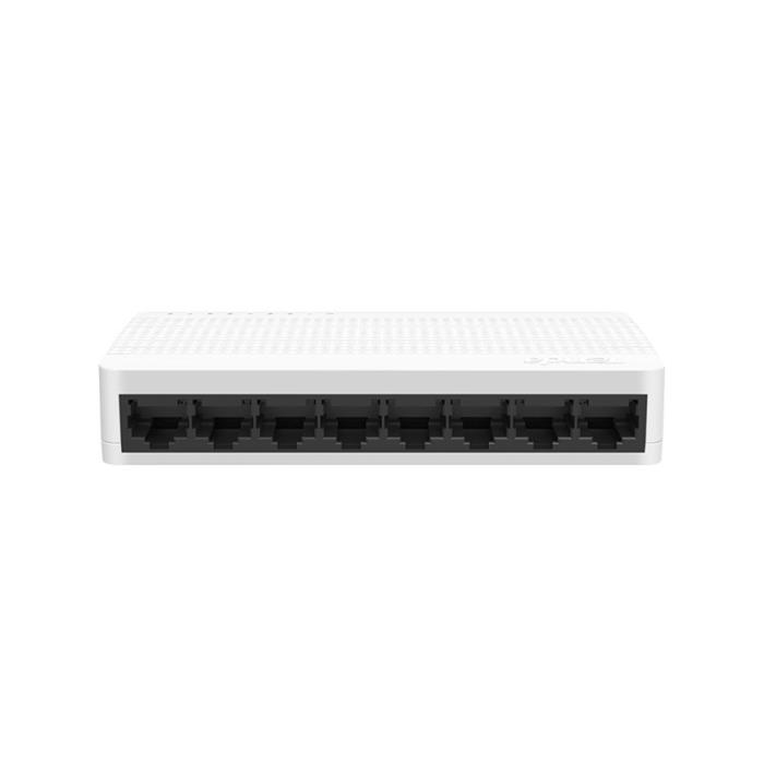 Fast Εthernet 8 port switch Tenda S108