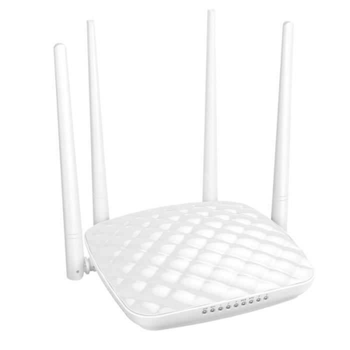 Access Point Tenda 300Mbps FH456