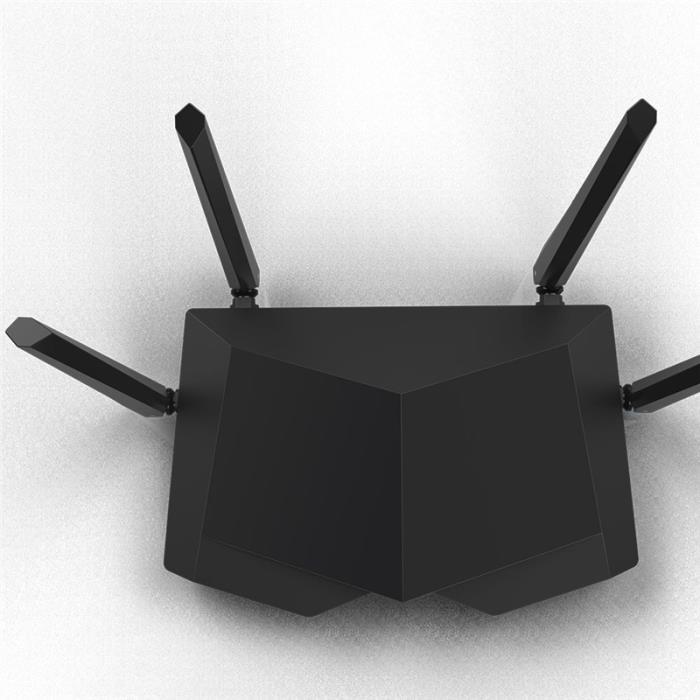 Access Point 1200Mbps Dual Band Tenda AC6