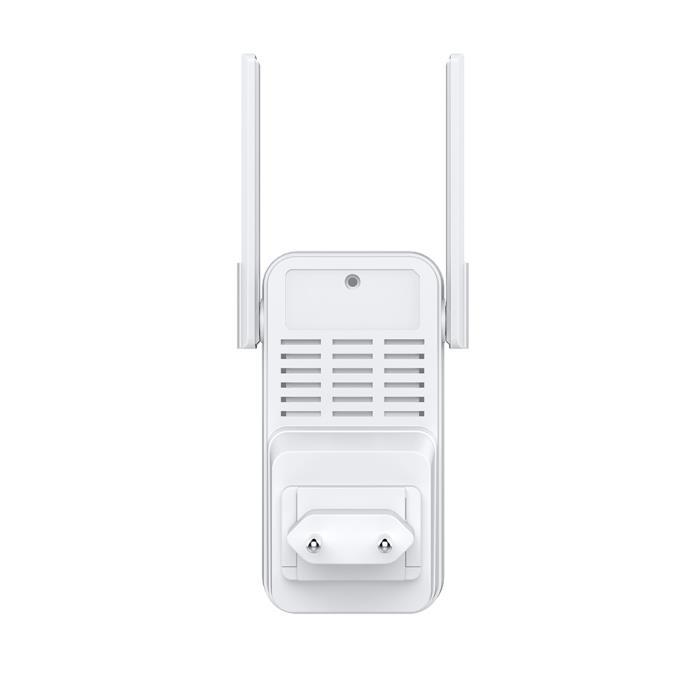 Range Extender WiFi Repeater 300Mbps Tenda A9