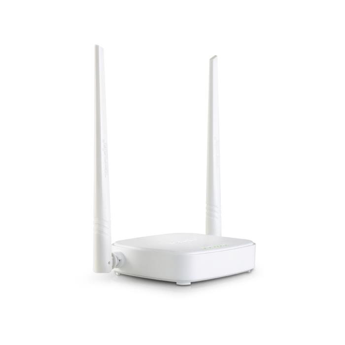Access Point Tenda 300Mbps N301