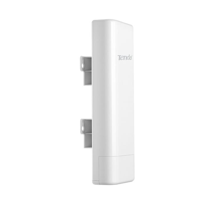 Wireless CPE 150Mbps 2.4GHz Outdoor Tenda O3