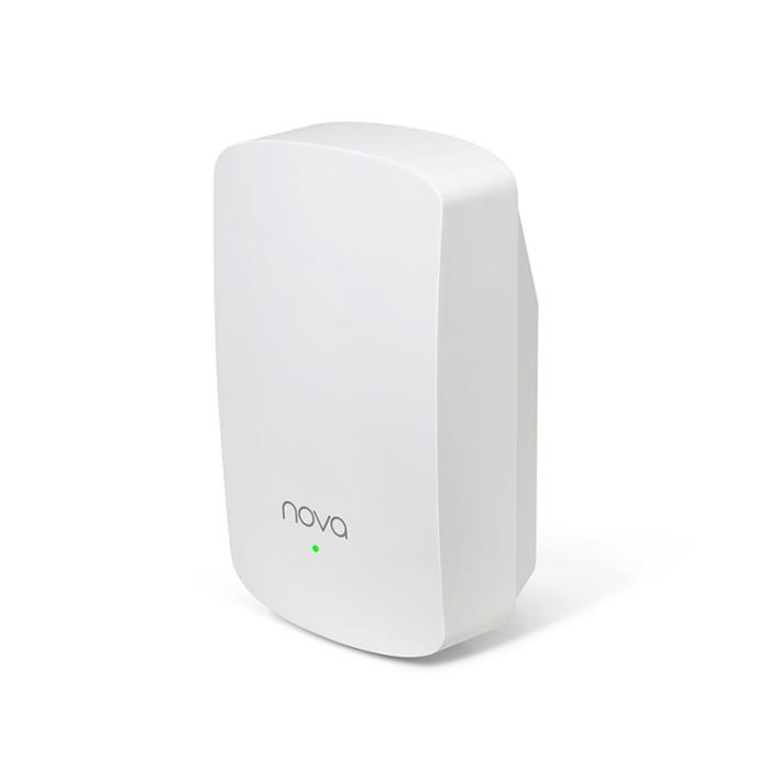 Mesh WiFi System MW5 Tenda 2packs