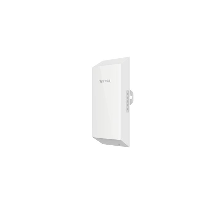 Wireless CPE 300Mbps 2.4GHz Outdoor Tenda O1